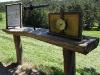 Station: Wissenswertes über die Welt der Bienen