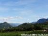 Panorama von Castelfeder (405 m)