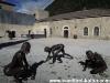 Skulpturen FIGURA