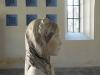 Skulpturausstellung FIGURA in der Kapelle
