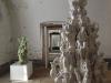 Skulpturenausstellung FIGURA
