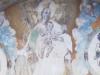 fresken1