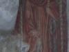 fresken3