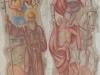 fresken4