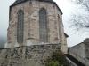 Friedhofkapelle Sankt Michael