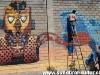 graffiti-bozen