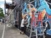 graffiti-bozen-2012-22