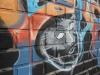 graffiti-bozen-2012-23