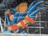 graffiti-bozen-2012-24