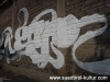 graffiti-bozen-2012-26