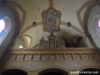 Hl: Kreuz Kirche Burgstall