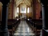 Hl. Kreuz Kirche Burgstall