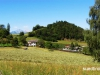 Bauernhof in Grissian
