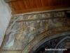 Fresken Sankt Jakobs Kirche