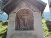 Sankt Jakobshügel in Grissian