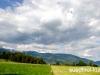 Pfalzen in Pustertal