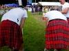 Highland Games in Pfalzen
