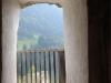 Aussicht aus dem Burgfried