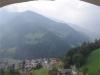 Aussicht von der Jaufenburg
