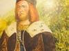 Legenden der Jaufenburg