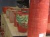 Keramikmarkt in Naturns
