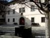 Barockhaus Rosengarten Oberlana