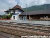 Bahnhof Lana - Burgstall