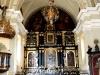 Kirche zum Hl. Nepomuk Oberlana