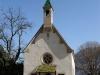 Sankt Margarethen Kirche am Brandiser Waalweg