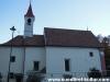 Hl. Johann Nepomuk Kirche Oberlana