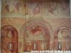 Fresken in der Sankt Margarethen Kirche