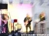 lanalive-2012-01