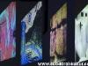 lanalive-2012-02