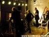 lanalive-2012-03