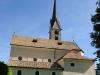 Pfarrkirche Hl: Nikolaus