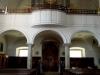 Pfarrkirche Maria Himmelfahrt Tisens