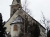 Pfarrkirche St. Severin
