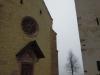 Pfarrkirche St. Nikolaus Proveis