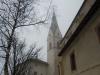 St. Nikolaus in Proveis