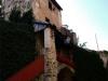 Schloss Proesels