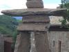 Einblick ins Bergmuseum (MMM)
