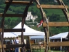 Hintergrund: Churburg