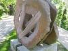 skulpturen-lana-02