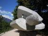 skulpturen-lana-07