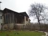 Bauernstadel in Tisens