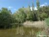Biotop in Tisens