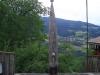 Dorfbrunnen, Villanders