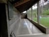 Naturkegelbahn