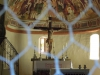 Kirche zum Heiligen Nikolaus Proesels