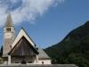 Sankt Katharina Kapelle